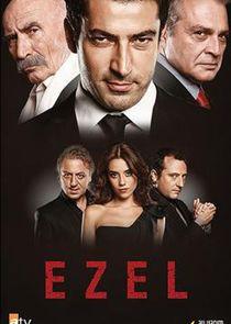 Watch Series - Ezel
