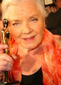 Ruth Drexel Resi Berghammer