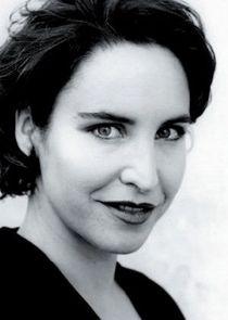 Katerina Jacob Sabrina Lorenz