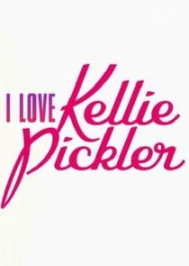 I Love Kellie Pickler
