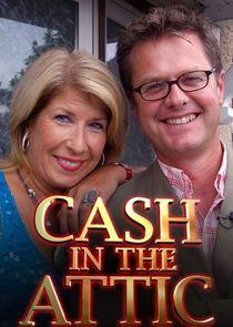Cash in the Attic