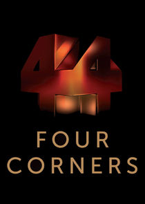 Watch Series - Four Corners