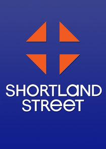 Shortland Street