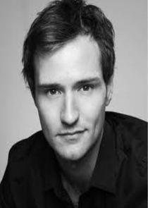 Benedict Wall Owen Sutherland