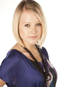 Sally Martin Nicole Miller