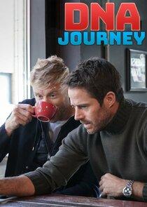 Watch Series - DNA Journey