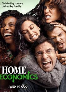 Watch Series - Home Economics