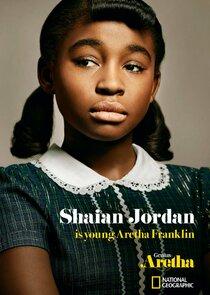 Shaian Jordan