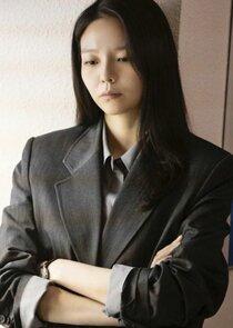 Kang Ha Na