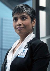Priya Chanani