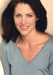 Larisa Miller