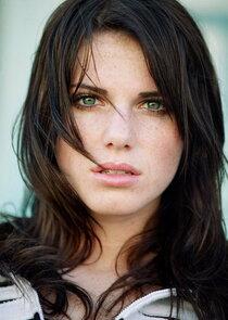 Caitlyn Folley