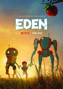 Watch Series - Eden