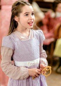Emily Montgomery