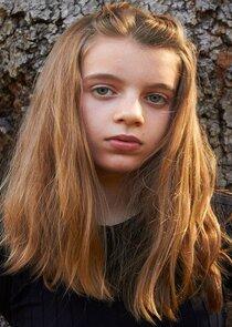 Ingrid Torelli