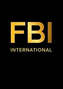 FBI: International