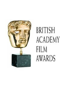 The British Academy Film Awards