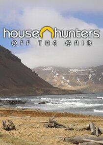 House Hunters Off the Grid