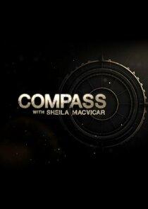 Compass with Sheila MacVicar