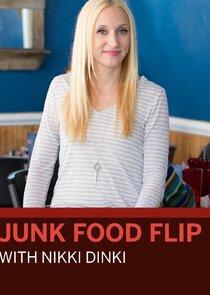 Junk Food Flip