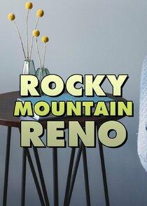 Rocky Mountain Reno