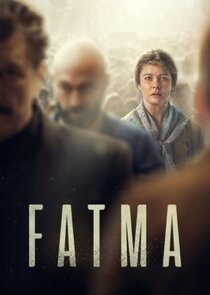 Watch Series - Fatma