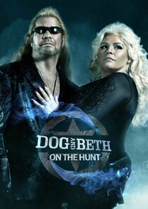 Watch Series - Dog and Beth: On the Hunt
