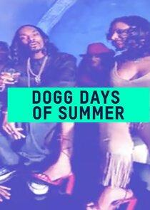 Dogg Days of Summer