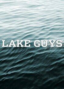 Lake Guys