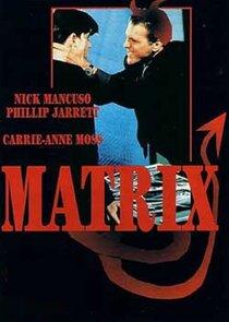 Watch Series - Matrix