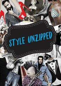 Style Unzipped