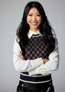Althea Shen