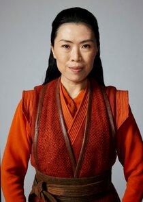 Pei-Ling Zhang