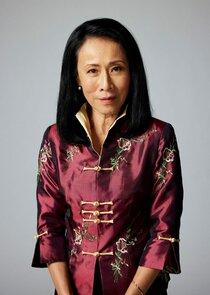 Mei-Li Shen