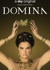 Domina Poster