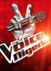 Watch Series - The Voice Nigeria