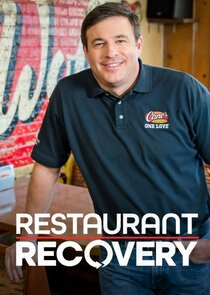 Watch Series - Restaurant Recovery