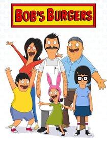 Watch Series - Bob's Burgers