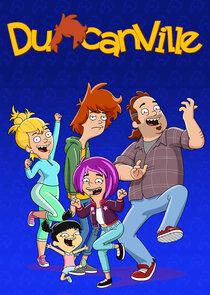 Watch Series - Duncanville
