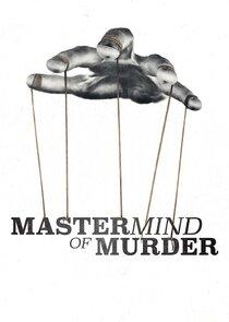 Watch Series - Mastermind of Murder