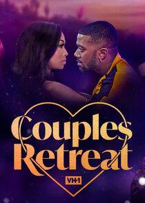 Watch Series - VH1 Couples Retreat