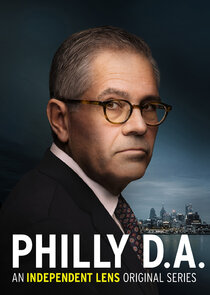 Watch Series - Philly D.A.