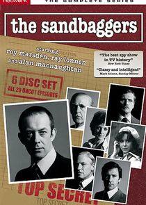 Watch Series - The Sandbaggers