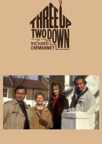 Watch Series - Three Up, Two Down