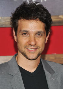 Daniel LaRusso