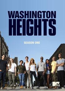 Watch Series - Washington Heights