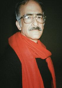 Joe Eula