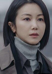 Lee Hwa Sun
