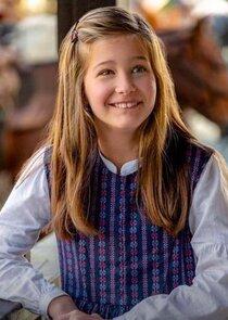 Allie Parks