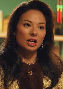 Diana Soong